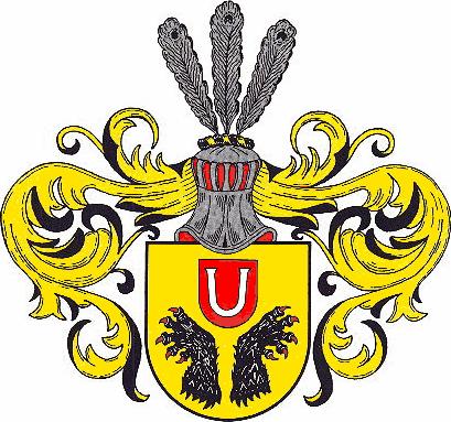 Wappen Uchte