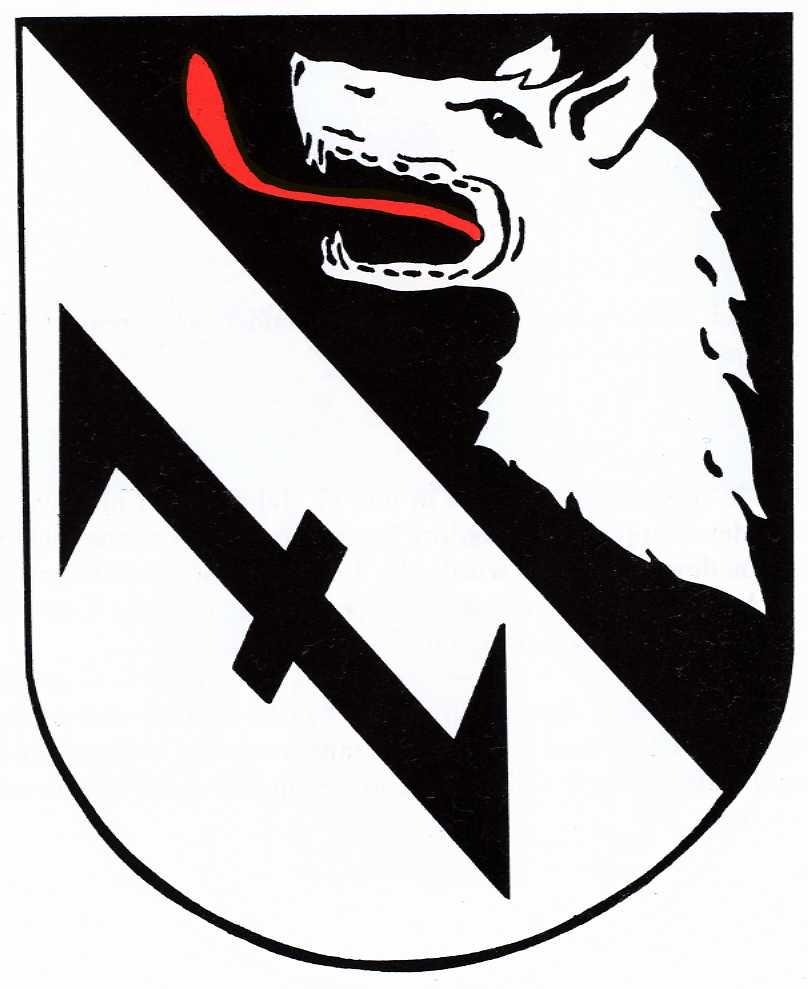 Wappen Burgwedel