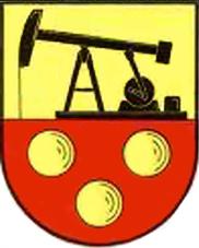Wappen Emlichheim