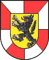 Wappen Stuhr