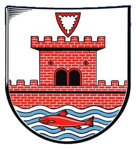 Wappen Plön